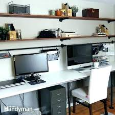 home office wall organization systems. Wall Organization Systems Ideas Home Office .
