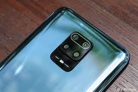 5 smartphone tầm trung đáng mua nhất nửa đầu năm 2020 - VnReview - Tư vấn