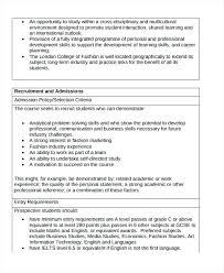 Resume Personal Statement Gorgeous Resume Personal Statement Examples Marketing As Well As Fashion