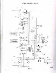 wiring diagram ford tractor the wiring diagram ford 1520 wiring diagram wiring diagram