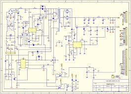 xbox 360 wiring diagram the wiring diagram xbox 360 slim schematic diagram nodasystech wiring diagram