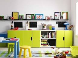 style childrens bedroom furniture furniture