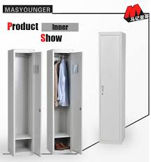 Locker Bedroom Furniture Small Locker Room Used Wardrobebedroom Almirah Designs Steel