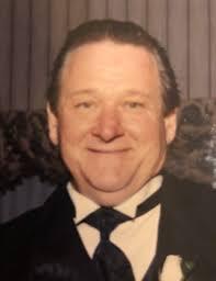 Curtis A. Genest Obituary - Visitation & Funeral Information