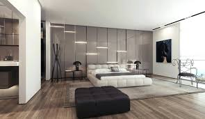 interior wall idea modern wall cladding interior decorative wall paneling idea black modern wall panels interior wall design ideas