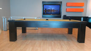 dining room tables las vegas. Las Vegas Pool Tables Modern For Sale Espresso. Dining Hall Decoration. Dinette Chairs. Room