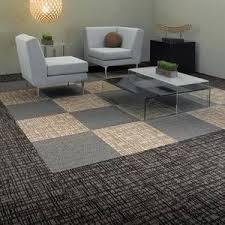 Buy Mesh Weave Tile Shaw mercial Carpet Tiles at Carpet