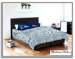 patriots bedding new patriots bedding sets bedding set a new patriots bedding new patriots bedding sets