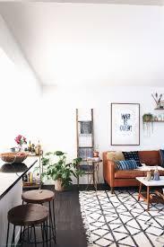 furniture design office. Interior Design Office Materials Luxury Furniture Ideas Retro Modern Bination