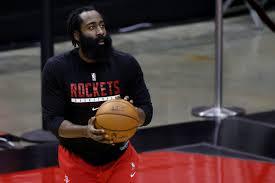 Nets vs Magic NBA live stream reddit ...
