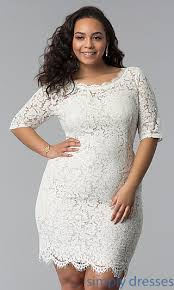 cheap plus size white dresses plus size formal prom dresses plus cocktail dresses