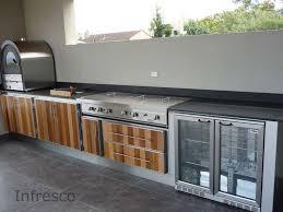 diy outdoor kitchens perth. alfresco kitchen example 126 diy outdoor kitchens perth