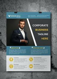 How To Make A Business Flyer How To Make A Business Flyer Flyers Create Them And Use