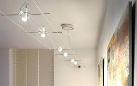 lights for dropped ceiling great basement lighting drop ceiling pot lights drop ceiling install