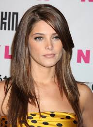 Stunning Hairstyles Easy Hairstyles With Long Hair 05 Pretty
