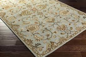 yellow gold area rugs vintage cream or rug ideas room add an in a