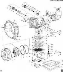 similiar gmc transfer case diagram keywords 2000 chevy transmission transfer case wiring diagram as well 2000 gmc