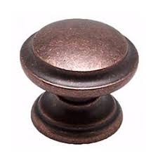 copper knobs and pulls. rustic copper knobs and pulls