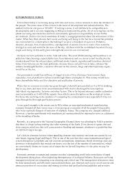 example of an essay journalism essay examples org view larger