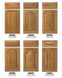 raised panel cabinet door styles. Raised Cabinet Doors Panel Door Styles C