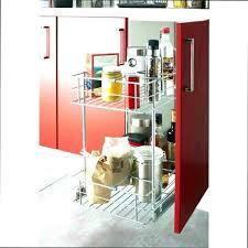 Cuisine Rideau Coulissant Ikea Andresgomezclub