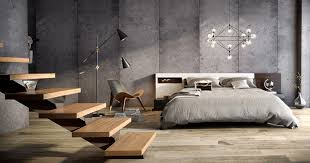 best wall art for men bedroom in 2020