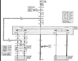 universal power window switch wiring diagram wiring diagram 6 pin power window switch wiring diagram at Wiring Diagram For Aftermarket Power Windows