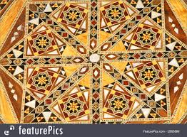 Moroccan Design Moroccan Pattern