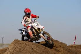 muscle milk twmx race series profile marc rossiter transworld what has been your biggest accomplishment so far in motocross my biggest accomplishment would probably be winning the vurb classic in the novice class
