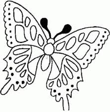 Small Picture Free Coloring Pages Online