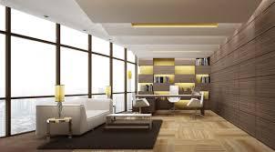 modern office layouts. Open Office Design Italian Furniture Executive Modern . Layouts L