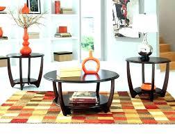 modern coffee table decor ideas glass table centerpiece ideas glass coffee table centerpiece round coffee table decor modern coffee table decor modern