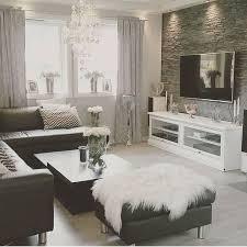 Small Picture Home Decor Ideas For Living Room Suarezlunacom