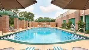 hotels near busch gardens ta bay