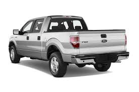 2010 F150 Towing Capacity Chart 2010 Ford F 150 Reviews Research F 150 Prices Specs Motortrend