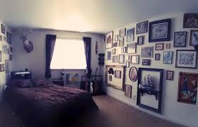 Cool Teen Bedrooms For Teenage Bedroom Design Ideas: Cool Teen Bedrooms Cool  Bedrooms That Will
