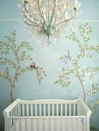 charming chandeliers for nursery 11 white kids room lamp world chandelier l 4eae086f62025871