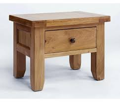 side tables oak side table with drawer solid wood coffee drawers and shelf