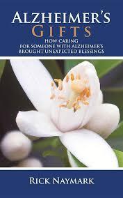 alzheimer s gifts paperback september 28 2016