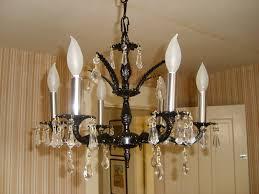 hunter ceiling fans menards menards ceiling lights led lights menards