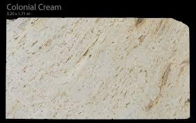 Colonial Cream Granite Kitchen Light Cream Granite Pictures To Pin On Pinterest Pinsdaddy