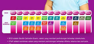 Vaccination For Children In Malaysia Hsijbv2