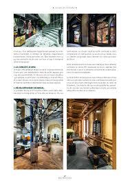 Studio Design Produit Paris Nda 2019 Studio Amv