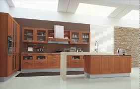 Most Beautiful Kitchen Designs Beautiful Modern Kitchen Cabinets Design Ideas Best Wonderful