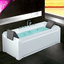 small corner 2 person jetted tub shower combo with regard to whirlpool ideas 0