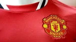 تقرير: نادي مانشستر يونايتد الأعلى قيمة في القارة الأوروبية