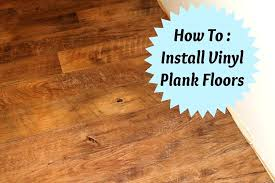 laying vinyl plank flooring how to install vinyl plank floors can i put vinyl plank flooring on stairs