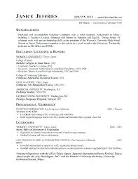 Resume Online Builder Interesting Resume Builder Student Students Cv Examples Kordurmoorddiner