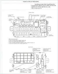 1995 honda civic wiring diagram kanvamath org 95 civic ignition switch wiring diagram at 95 Civic Ignition Switch Wiring Diagram