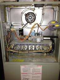 coleman furnace wiring diagram coleman wiring diagrams 298 coleman furnace wiring diagram